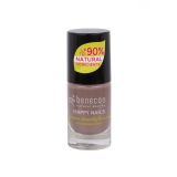 Benecos Lak na nehty - rock it 5ml