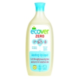 Ecover ZERO Gel na nádobi - sensitive 450ml