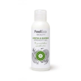 Feel Eco Sprchový gel Limetka & Bambus 100ml