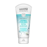 Lavera Sensitiv Sprchový gel a šampon 200ml BIO